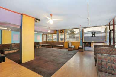 Lot 2, 107   Walker Street North Sydney NSW 2060 - Image 3