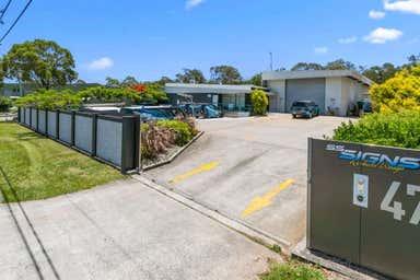 47 Enterprise Street Cleveland QLD 4163 - Image 4