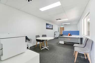 4/19 Technology Drive Warana QLD 4575 - Image 3