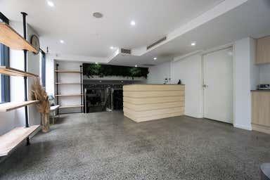 Shop 2, 461 Elizabeth St Surry Hills NSW 2010 - Image 3