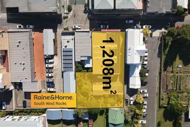 17-19 Prince of Wales Avenue, 17-19 Prince of Wales Avenue South West Rocks NSW 2431 - Image 4