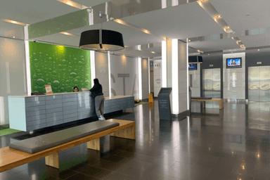 Aquavista Tower, Suite 1317, 401  Docklands Drive Docklands VIC 3008 - Image 3