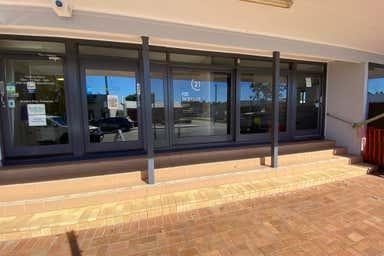2/59 Torquay Road Pialba QLD 4655 - Image 3