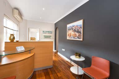 1st Floor/29-31 Redleaf Avenue Wahroonga NSW 2076 - Image 3