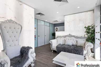 1 & 2, 451 Lyons Road Five Dock NSW 2046 - Image 3