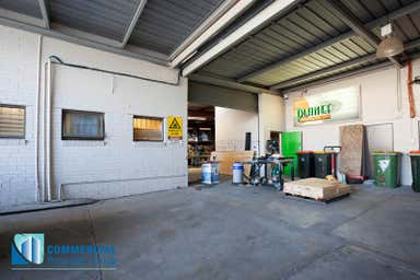 Unit 3/252-254 West Street Carlton NSW 2218 - Image 4