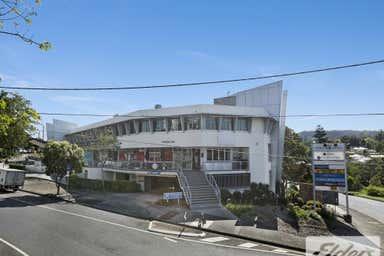 165 Moggill road Taringa QLD 4068 - Image 3