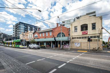 2/398 Smith Street Collingwood VIC 3066 - Image 3