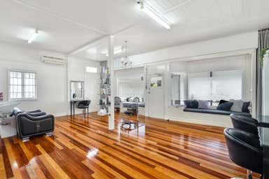 31 Lancaster Street Coorparoo QLD 4151 - Image 3