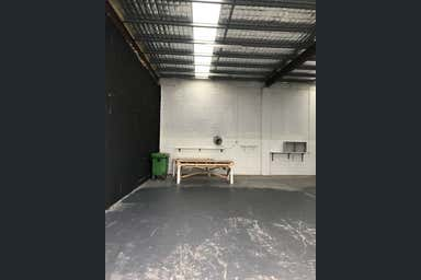 2/22 Industry Dr Tweed Heads South NSW 2486 - Image 4