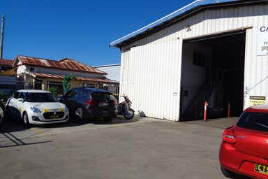 7 Ogden Street Bungalow QLD 4870 - Image 4