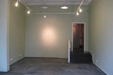 92 Gertrude Street Fitzroy VIC 3065 - Image 3