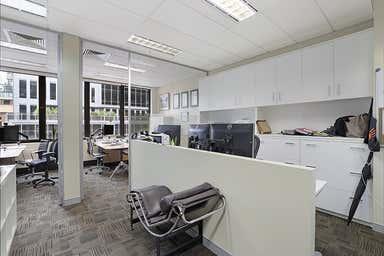 Suite 801, 84 Pitt Street Sydney NSW 2000 - Image 4