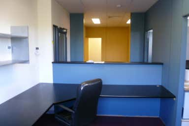 1st Floor, 2 Lambourn Road Watsonia VIC 3087 - Image 4
