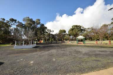 2185  Philip Island Road Cowes VIC 3922 - Image 4