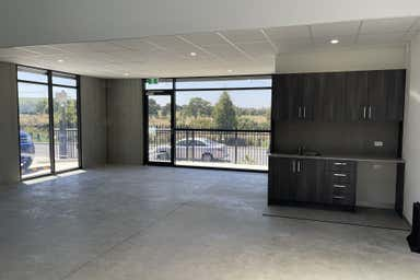 Factory 1, 23 Northpark Dr Somerton VIC 3062 - Image 3