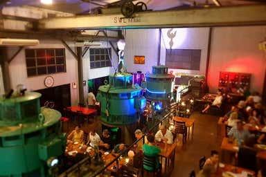 PumpHouse Restaurant & Bar, Lot 3005 Lakeside Drive Kununurra WA 6743 - Image 4