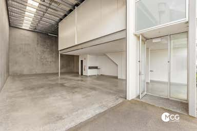 Unit 48, 22-30 Wallace Ave Point Cook VIC 3030 - Image 4