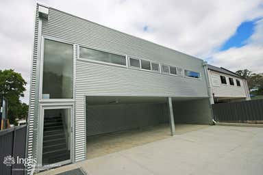 62a John Street Camden NSW 2570 - Image 4