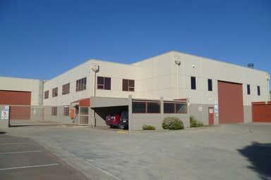 6 Capelli Road Wingfield SA 5013 - Image 3