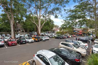 1st Floor/29-31 Redleaf Avenue Wahroonga NSW 2076 - Image 4