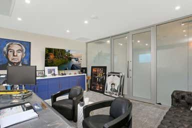 1/56 O'Riordan Street Alexandria NSW 2015 - Image 4