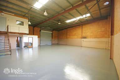 3/9 Bellingham Street Narellan NSW 2567 - Image 3
