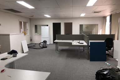 Unit 9, 8-12 Deadman Road Moorebank NSW 2170 - Image 3