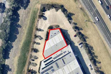 Factory 7, 550 South Gippsland Highway Lynbrook VIC 3975 - Image 3
