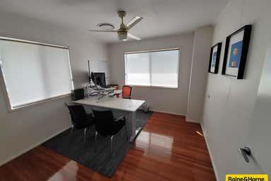 10 Nepean Avenue Arana Hills QLD 4054 - Image 3