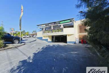 Shop, 104 Days Road Grange QLD 4051 - Image 3