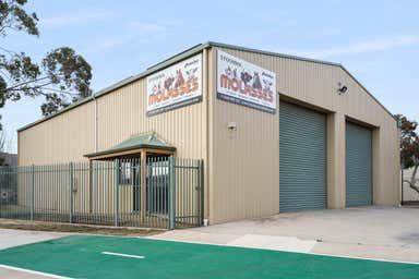 20 Francis Street Port Adelaide SA 5015 - Image 3