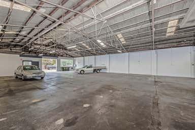 61 Edward Street Perth WA 6000 - Image 3