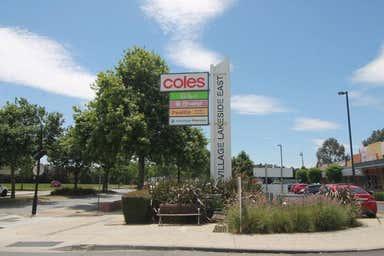 Shop 10, 9-17 Lakeside Boulevard Pakenham VIC 3810 - Image 4