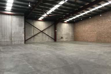 12 Hope Street Ermington NSW 2115 - Image 3