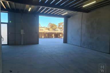 30/6-10 Owen Street Mittagong NSW 2575 - Image 4