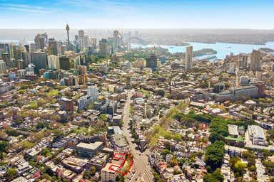117 Flinders Street Surry Hills NSW 2010 - Image 3