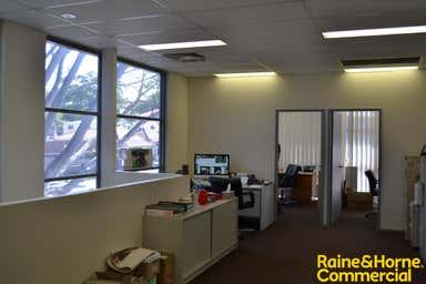 Marrickville NSW 2204 - Image 3