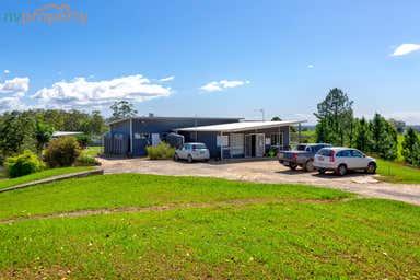 180 Coronation Road Congarinni North NSW 2447 - Image 3