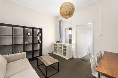 308 Queens Parade Fitzroy North VIC 3068 - Image 4