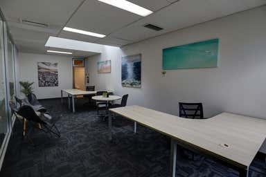 Suite 22, 87-91 Brisbane Street Launceston TAS 7250 - Image 2