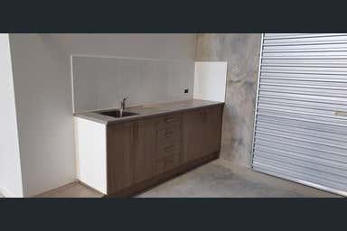 Lot 2, 44-48 Junction Drive Coolum Beach QLD 4573 - Image 3