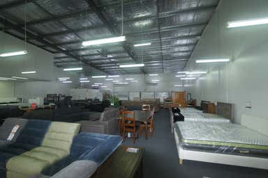 2 / 900 Ruthven Street Toowoomba City QLD 4350 - Image 4