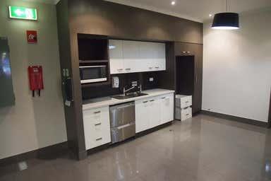 189 East Street Rockhampton City QLD 4700 - Image 3
