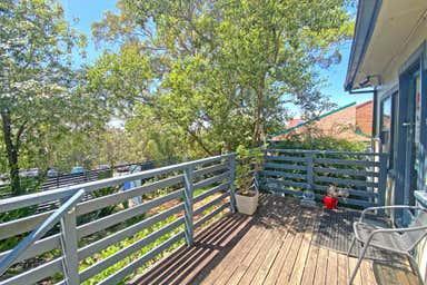 455 Great Western Highway Faulconbridge NSW 2776 - Image 3