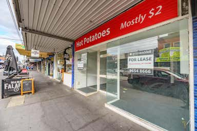 342 Glen Huntly Road Elsternwick VIC 3185 - Image 3