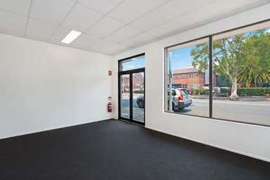 984B Hunter Street Newcastle West NSW 2302 - Image 4