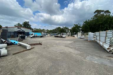 104 Russell Street Emu Plains NSW 2750 - Image 4
