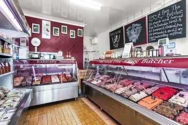 399 Whitehorse Road Balwyn VIC 3103 - Image 3