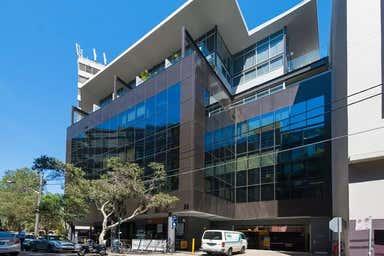 Shop 2, 55 Holt Street Surry Hills NSW 2010 - Image 3